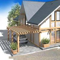 How To Build A Detached Garage Howtospecialist How To by Carport Plans Free Free Outdoor Plans Diy Shed Wooden