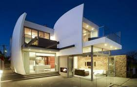 Common Mistakes Made When Designing Your Dream HomeThe Economic - Designing your dream home