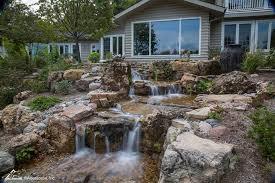 Aquascape Designs Inc Aquascapes Of Michiana Home Facebook