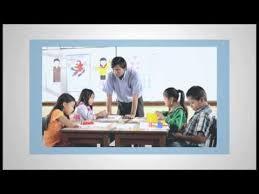 unidades y sesiones de aprendizaje comunicacion minedu rutas unidades didácticas y sesiones de aprendizaje rutas del