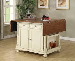 kitchen island wood top fascinating square chocolate mahogany wood kitchen island cart