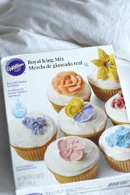 Cookie Decorating for Beginners Royal Icing Fantabulosity