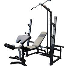 Flat Bench For Sale Bench Squat Bench Rack For Sale Hammer Strength Benches And