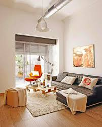Inexpensive Apartment Decorating Ideas Awesome Low Budget Decorating Ideas Liltigertoo