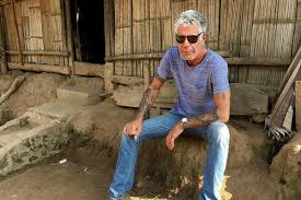 anthony bourdain anthony bourdain compares visiting tokyo japan to his first acid