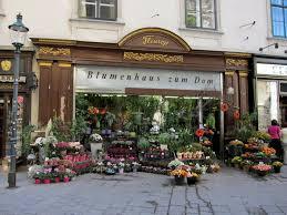flower shops in 56 best flower shop images on flower shops flowers