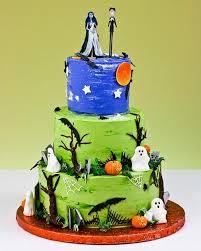 spooky halloween cake spooky halloween cake ideas spooky