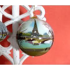 miniature eiffel tower we ship paris souvenirs to the us