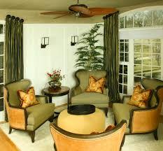 Earth Tone Colors For Living Room Earth Tone Colors For Living Room Living Room Contemporary With