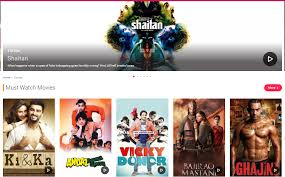 6 free movie streaming sites legal to watch movies online 2017
