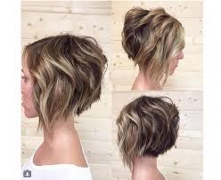 coupe de cheveux moderne 30 coupes courtes très modernes pour accueillir 2016 coiffure