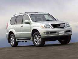 lexus suv for sale nebraska lexus 4x4 for sale savings from 19 327