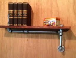Galvanized Pipe Shelving by 17 Best Metall Images On Pinterest Plumbing Pipe Projects And