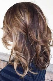 lexus amanda short hair 370 best hair images on pinterest hairstyles hair and strands