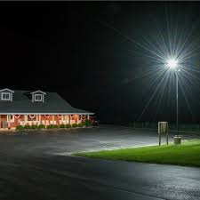 Led Parking Lot Lights 2803 Kelley Country Creamery Led Parking Lot Lighting Hid