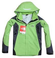 women u0027s north face 3 in 1 jackets dark green black 129 00 the