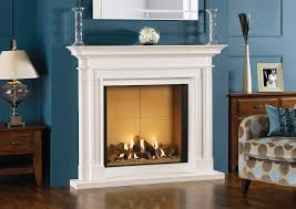 gas fires installed by experts in dundee