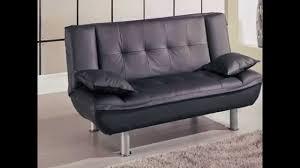 Leather Chair Ikea Tips To Buy A Sleeper Chair Ikea