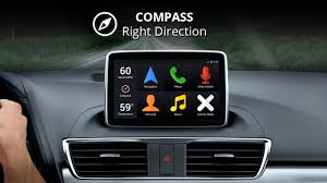 top android top car dashboard mode apps for android