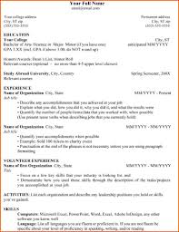 resume format for internship engineering cover letter sample internship resume medical internship resume cover letter cover letter template for internship objective resume chemical engineering sample statementsample internship resume extra