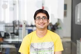 super resume builder meet faisal memon co founder super on super youtube meet faisal memon co founder super on super