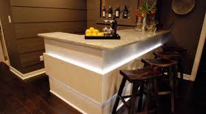 Small Basement Layout Ideas Bar Beautiful Finished Basement Bar Ideas With Finished Basement