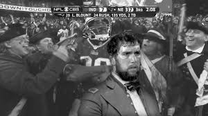 Andrew Luck Memes - gen andrew luck s final dispatch following the caign in new