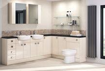 Balterley Bathroom Furniture Balterley Bathroom Furniture Balterley On Pinterest