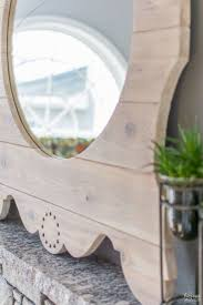 country style mirrors home decor streamrr com
