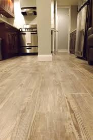 Ceramic Floor Tile That Looks Like Wood Ceramic Tiles Look Like Wood Flooring Kezcreative