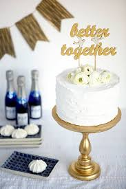 127 best wedding cake toppers images on pinterest rustic wedding