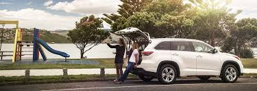 toyota financial car payment toyota financial services toyota nz