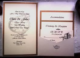 diy wedding invitation template 34 footage diy wedding invitations templates information