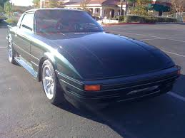 ricer rx7 exotic paint colors for 1st gen rx7 rx7club com mazda rx7 forum