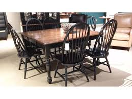 dining room tables clearance furniture liquidation store sears dining room sets clearance home