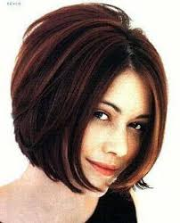 grow hair bob coloring best 25 round face bob ideas on pinterest short bob round face
