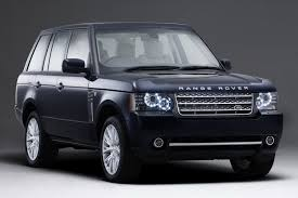 land rover 2010 price amazing land rover cost about remodel vehicle decor ideas with