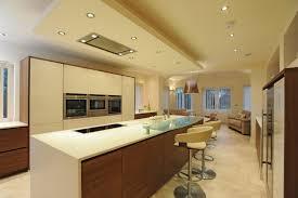 kitchen design manchester diane berry kitchens client kitchens mr u0026 mrs stock walnut