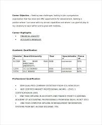 cv format for freshers bcom pdf cv format for mba freshers free download in word pdf cv format for