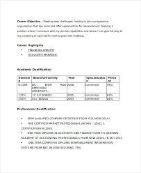 21 fresher resume templates free u0026 premium templates