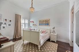 Hardwood Floor Bedroom Rustic Kids Bedroom Design Ideas U0026 Pictures Zillow Digs Zillow