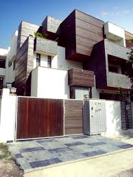 free house plans indian style delhi