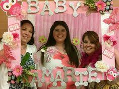 baby shower photo booth ideas sweet and spicy bacon wrapped chicken tenders baby shower