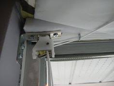 Cord Lock Roman Shade - how to string a cord lock last updated 10 12 2009 if you want