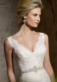 wedding dress accessories morilee bridal glistening beaded belt style 11203 morilee
