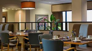 houston heights restaurants sheraton houston brookhollow hotel