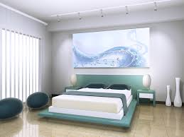 bedroom design for couples custom decor bedroom design for couples
