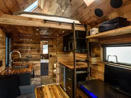 tipsy the tiny house 180 sq ft