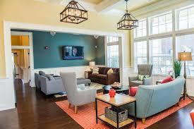 one bedroom apartments in oklahoma city one bedroom apartments okc escortsdebiosca com