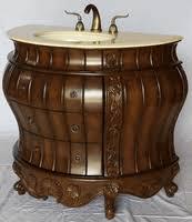 Tuscan Bathroom Vanity by Bathroom Vanities Bathroom Vanity 35 36 37 38 39 Inch